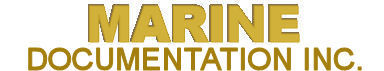Marine Documentation Inc.